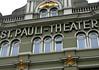 St.Pauli berlin kreuzberg