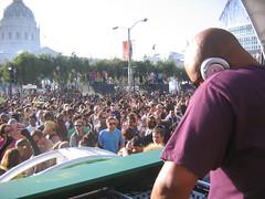 Lovefest 2008