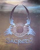 sacred nuevo