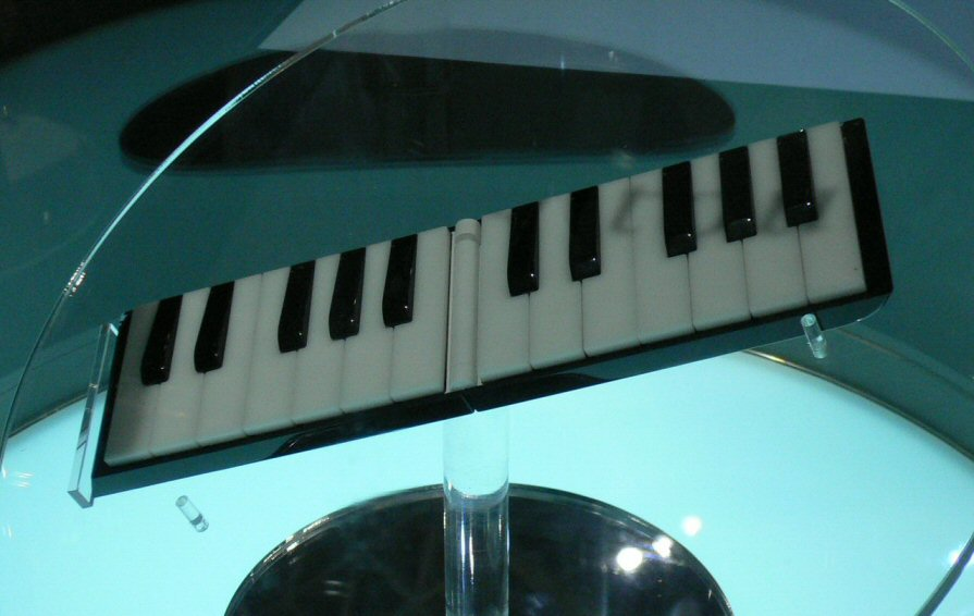 Movil-piano