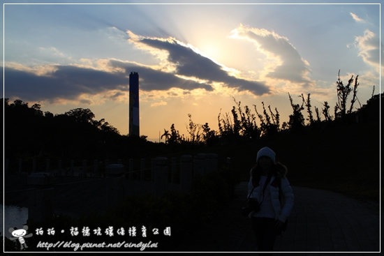 20081129_50D_043