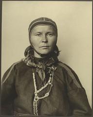 Anglų lietuvių žodynas. Žodis saami reiškia samių lietuviškai.