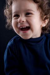[フリー画像] [人物写真] [子供ポートレイト] [外国の子供] [少年/男の子] [笑顔/スマイル]      [フリー素材]