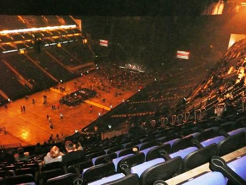 o2 arena london. Stereophonics Concert O2 Arena