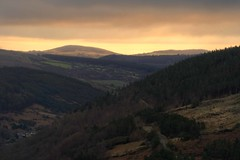 Glendalough (Brian M. Whelan) Tags: that id taken damn wish potofgold i betterthangood