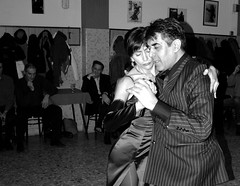 Tangoy 1996-2006, dieci anni di milonga. (rogimmi) Tags: italia milano danza festa ballo tangoargentino anniversario milonga decennale osvaldoroldan tangoy tangovals monicamariafumagalli