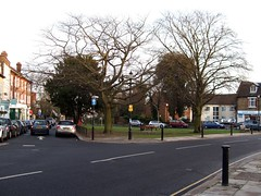 Picture of Locale Winchmore Hill