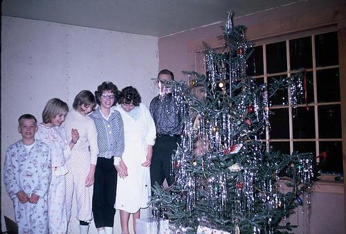 cousins1963