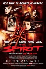 spirit08_20