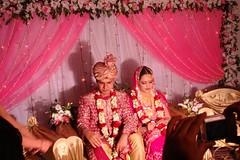 tanvir wedding 1