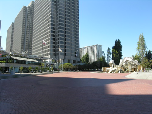 20060905_056