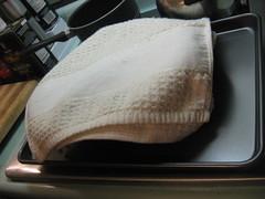 Monkey Bread - Step 2