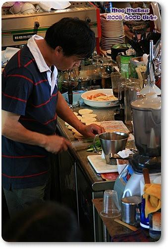 芹壁早餐-2