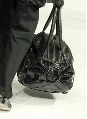 james long bags 2