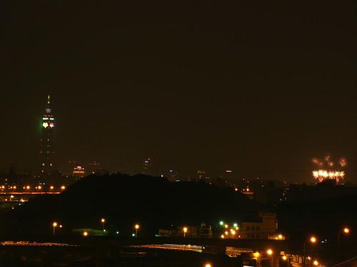 101 fireworks 2937