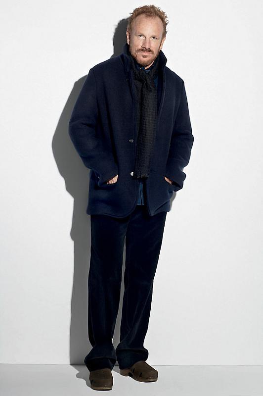 adam kimmel (3)
