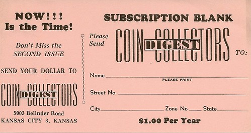 McNees CCJ Subscription