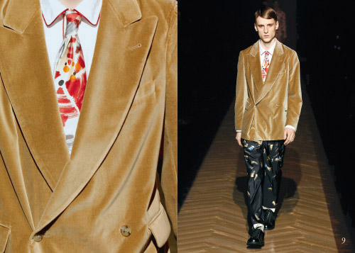 dries van noten 9