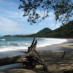 Colombia: Parque Nacional Natural Tayrona
