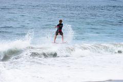DSC_3064 (patronsaintjofro) Tags: sandiego skimboarding skim skimfiesta