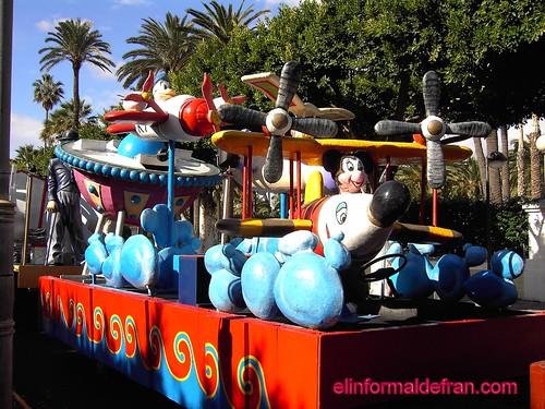www.elinformaldefran.com 05.01.2009 039
