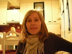 At Marces house (Elsa Anderman) Tags: pon ponferada
