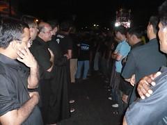 P1010880 (Art of Tahir) Tags: street israel maurice religion shia muharram ashura procession moris mauritius manifestation gaza matam ashoura portlouis moharram protestation ashurah khoja azadari matamdari ashourah