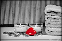 the lost heart ... (G.Hotz Photography (busy as a bee =)) Tags: portrait people food lake photography dornbirn feldkirch österreich stillleben foto fotograf fotografie heart hard bregenz gerald photograph stillife bodensee constance bludenz oesterreich vorarlberg produkt hotz hochzeitsfotograf ondarena fotolyst