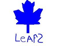 leaf primer