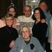 2009010040 Bill Losey Patt Pam Hanks Bill Wendy Wetzel Jamie Barbara Cost Judy Lohr Chester (90) Wetzel