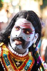 Koothu - Chennai Sangamam