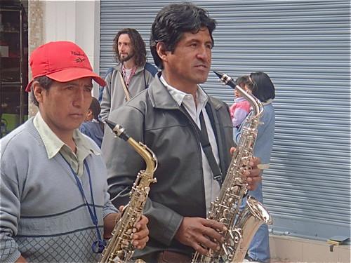 cotacachi-music
