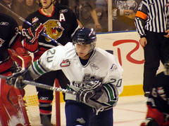tbirds 021 (Zee Grega) Tags: hockey whl tbirds seattlethunderbirds