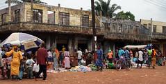 Blama, Sierra Leone (AdamCohn) Tags: aftermath war destruction civilwar sierraleone westafrica damage survival blama adamcohn wwwadamcohncom