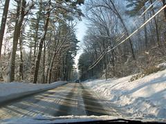 SnowyDrive_11909b
