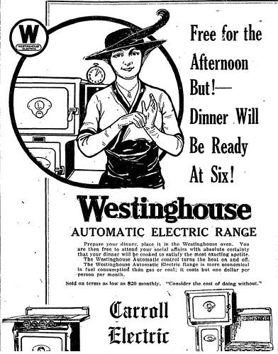 westinghouse_range