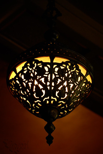 SS_Fox_lighting[2009]