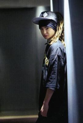 Tokio Hotel ~ (47) por ~ Ariieelaa! *.*.