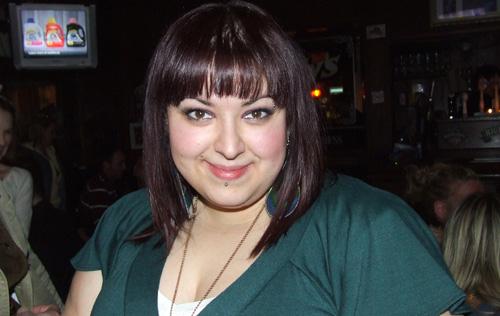 Jessica Biffi