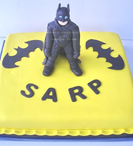 DSC06932-e BATMAN CAKE