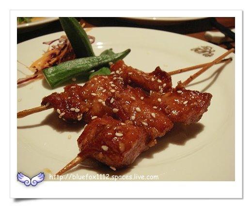 081219亞太溫泉生活館16_竹亭溫泉美食套餐-串燒松阪肉