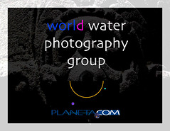 World Water Photography Group