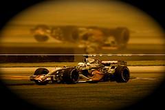 Mclaren Formula1
