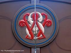 Disney-Epcot-WS-Emblem