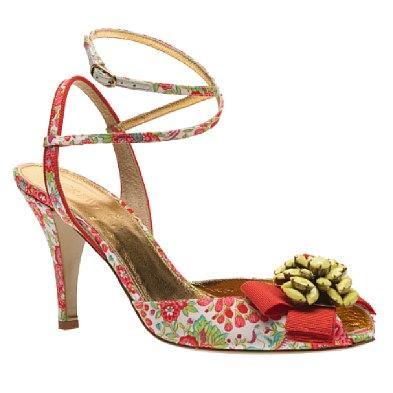becky jeweled heels, j.crew