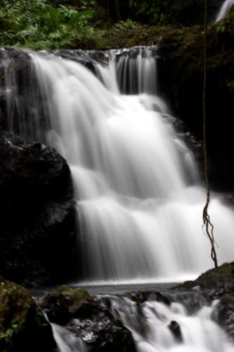 Waterfalls In Hawaii. Hawaii Waterfalls