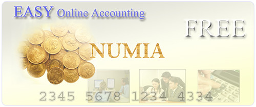 Online accounting associates degree associates degree - Interior design associate s degree ...