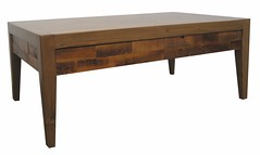 Wildale Coffee Table