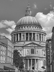 "St Pauls • <a style=""font-size:0.8em;"" href=""http://www.flickr.com/photos/53908815@N02/5746544348/"" target=""_blank"">View on Flickr</a>"