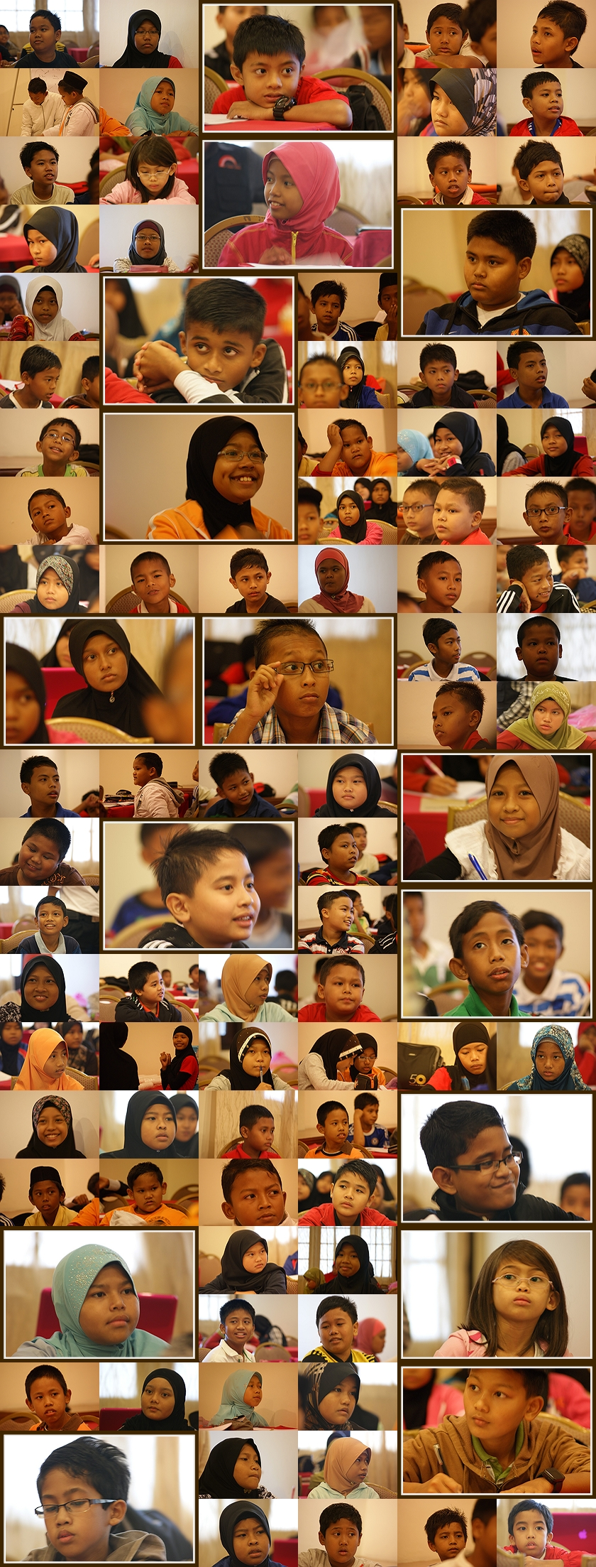20110410_RKB-MateUPSR-CoachingFACES